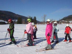 1er jour de ski dscf8627-300x225